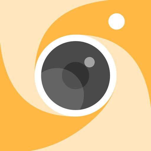 Art Camera -AI Pic&Face Aging