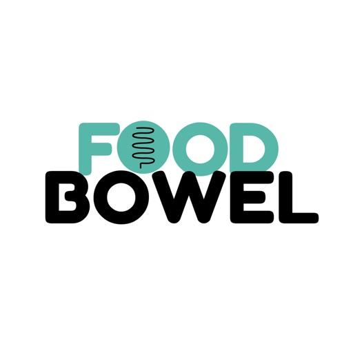 Food Bowel icon