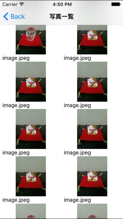 https://is3-ssl.mzstatic.com/image/thumb/Purple113/v4/bc/6c/57/bc6c57b4-a912-e22b-16e1-023ba39962b4/pr_source.png/392x696bb.png
