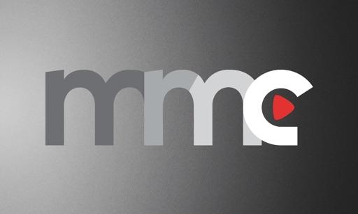 MrMC icon