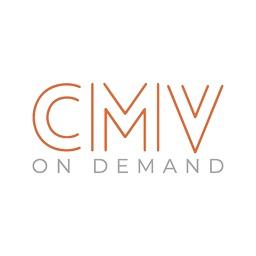 CMV On-Demand