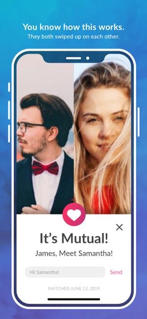 Edmonton gratis dating