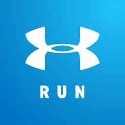 UA Run