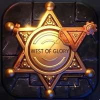 Codes for West of Glory Hack