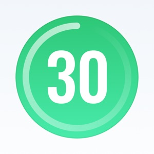 30 Day Fitness overview, reviews and download