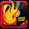 4Video DVD Creator -DVD Burner - 4Videosoft Studio