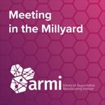 ARMI | BioFabUSA Meetings