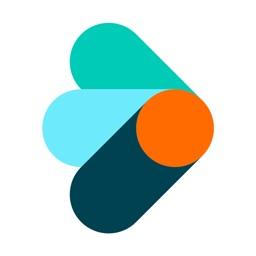 Pando - Connecting Healthcare