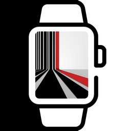 Photo Watch Face