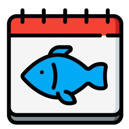 FishingBe