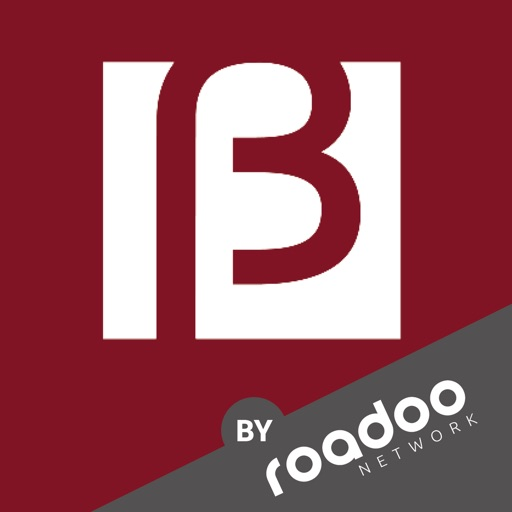 MyBetafence by Roadoo