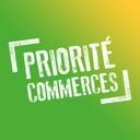 Priorité Commerces