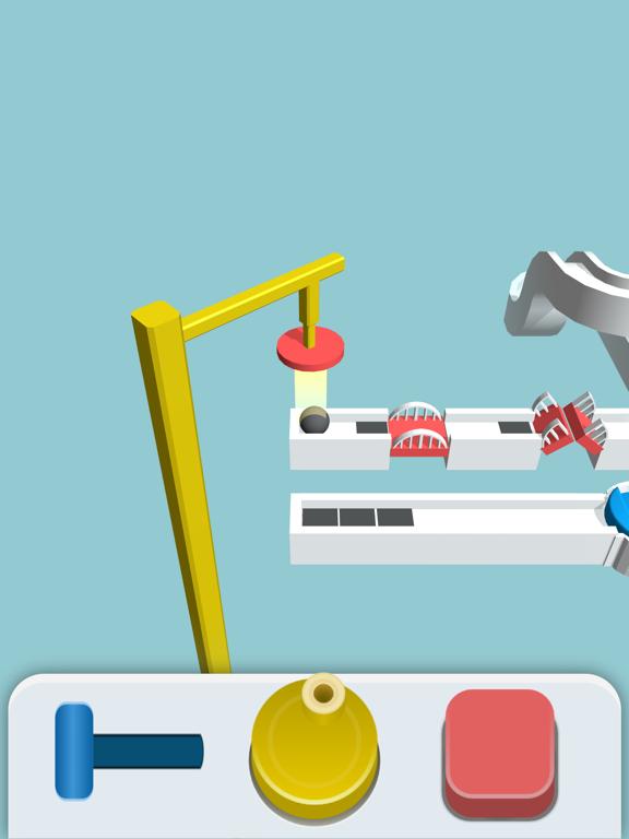 Ball Slider 3D screenshot 6