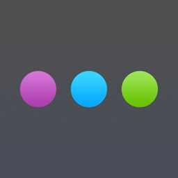 Countdown: Simple Timer