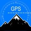 Altimeter GPS+ (Speedometer) - iPhoneアプリ