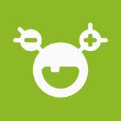 mySugr Diabetes Logbook icon