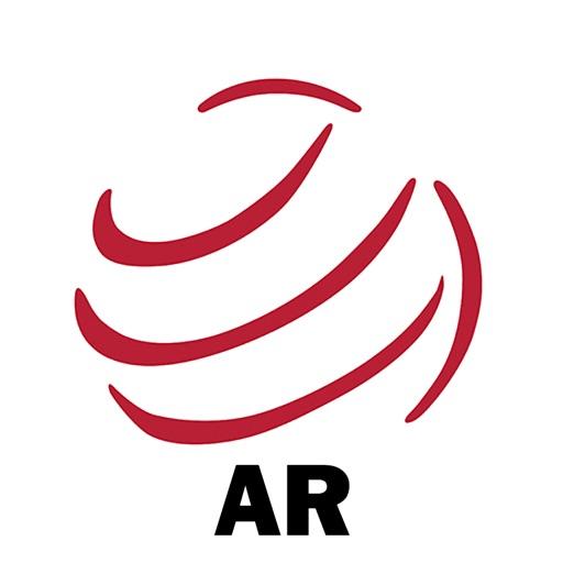 Powertrak AR Configurator