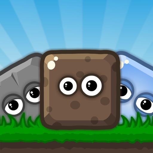 Blocks: Block puzzle game icon