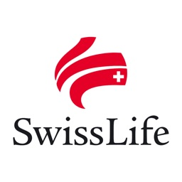 My Swiss Life