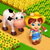 Family Farm Seaside Reviews