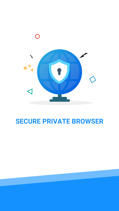 Top 10 Apps like Kode Browser - Fast & Private in 2019 for