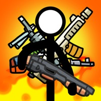 Codes for Idle Stickman Hack