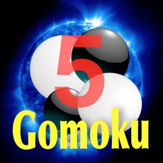 Activities of Gomoku Quest
