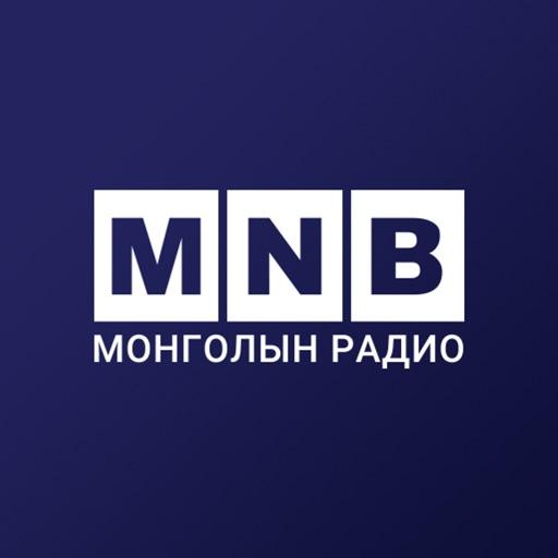 MNB Radio