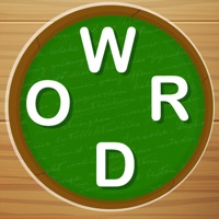 Codes for Word Choices - word bonanza Hack