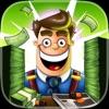 Comish: Stock Market Simulator