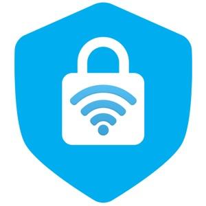 VPN Vault -VPN Proxy Unlimited download