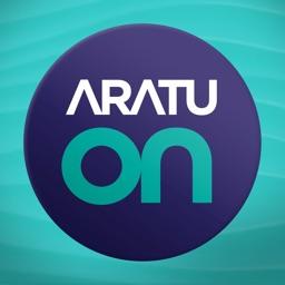 AratuOn