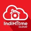 IndiHome Cloud - iPhoneアプリ