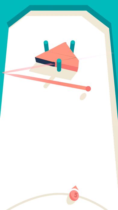Slice It 3D screenshot 1