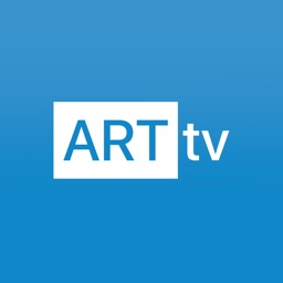 ArtTV Mobile