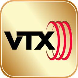 VTX VoIP