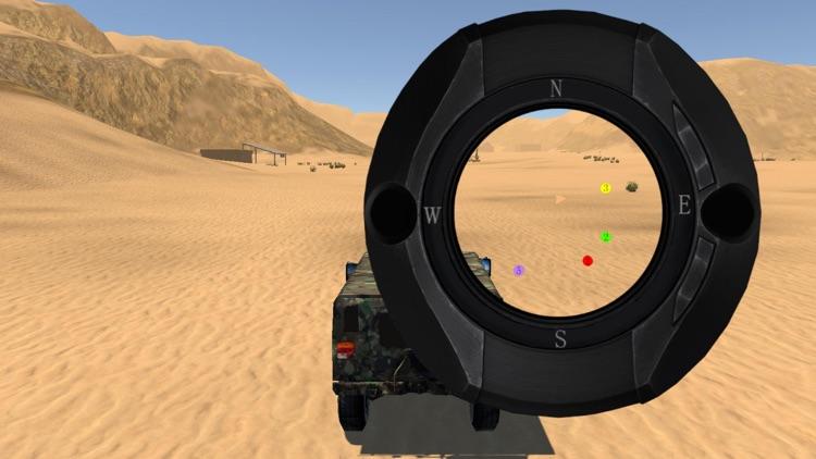 Esports Hero screenshot-4
