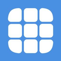 Magic Cube Algorithms