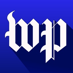 Washington Post Select
