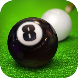 Pool Empire - 8 Ball & Snooker