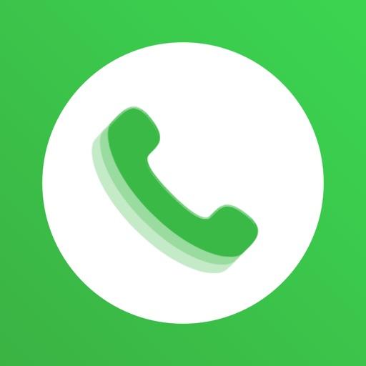 电话录音-通话录音软件