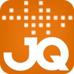 Jukebox Quiz - Music Trivia