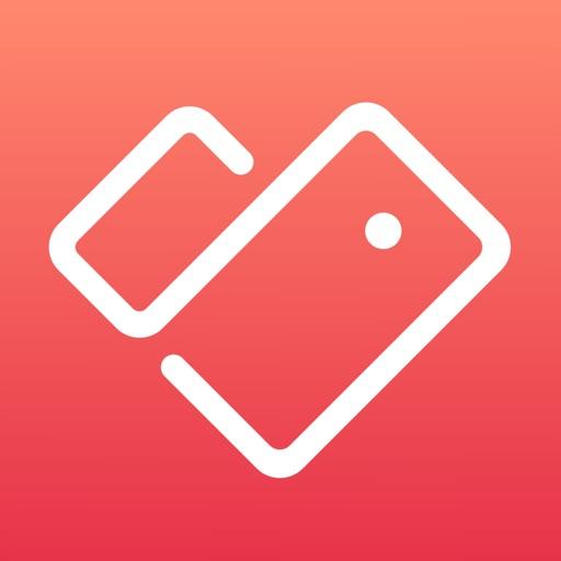 Baixar Stocard - Cartões Fidelidade para iOS