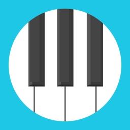 ConcertMaster: accompanist