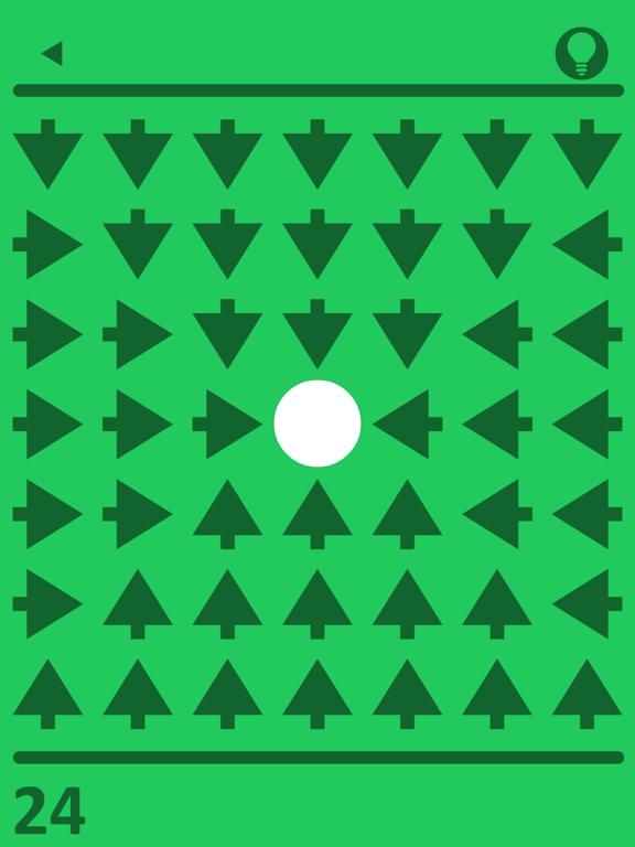 green (game)のおすすめ画像4
