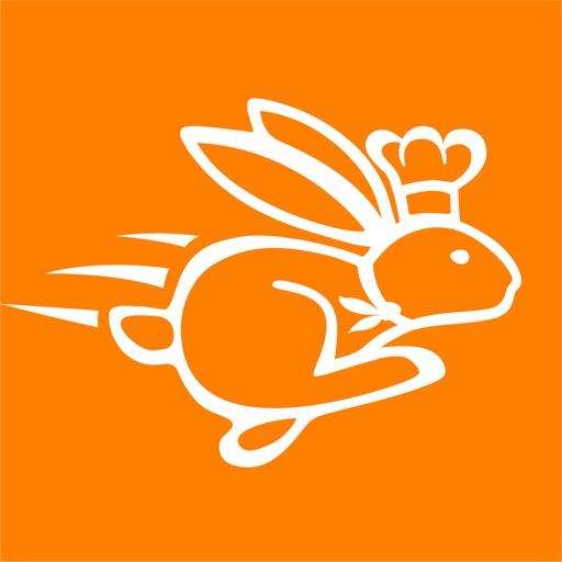 Братец Кролик | Брянск