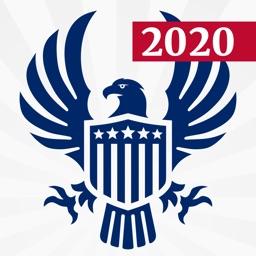 Citizen Now. US Citizenship.