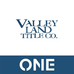 ValleyLandAgent ONE