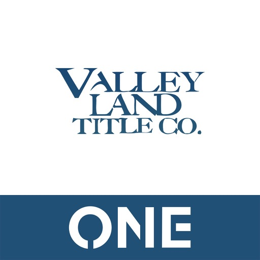 ValleyLandAgent ONE