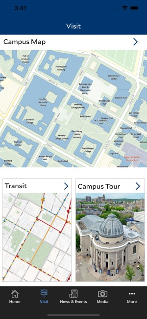 Yale on the App Store Yale Old Campus Map on yale berkeley college map, yale new haven map, yale university map, calhoun college yale map, yale jonathan edwards college map, yale science hill map, phelps gate yale map, yale medical school map, yale bowl map, yale map of buildings, yale area map, yale branford college map, yale parking map, yale connecticut map,
